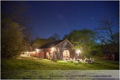 Krista +Raymond - Fillauer Lake House Wedding - BraskaJennea Photography_0287.jpg
