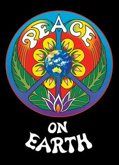I want this Peace image.