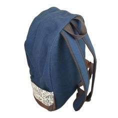 0d07767ebb7b 75 Best smexy backpacks images