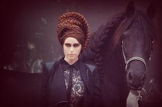 photoyou modefotografie Riding Helmets, Fashion Photography, Hats, Hat, High Fashion Photography, Hipster Hat