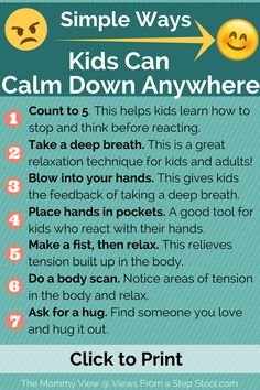 Here are some tips for gently helping your angry child calm down. Plus, 8 tools they can use … Here are some tips for gently helping your angry child calm down. Plus, 8 tools they can use to calm down anywhere. Grab a printable reminder. Gentle Parenting, Parenting Advice, Kids And Parenting, Parenting Classes, Parenting Styles, Peaceful Parenting, Attachment Parenting Quotes, Positive Parenting Solutions, Natural Parenting