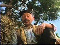 Gospodin na jedan dan (1983) - http://filmovi.ritmovi.com/gospodin-na-jedan-dan-1983/
