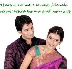Best marriage websites