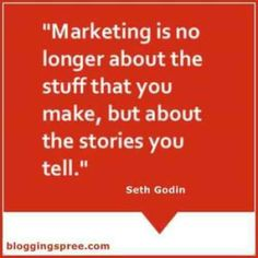 #marketing #digitalmarketing #onlinemarketing #contentmarketing #content #blogging #whitepaper