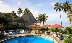 10 small, friendly gems in the eastern Caribbean for £80 per night or less