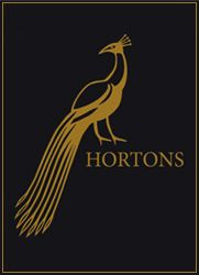 Hortons Oxford