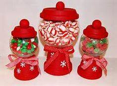 christmas craft images - Bing Images