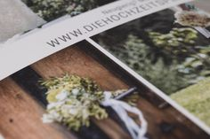 ©Philipp Vavra - Hochzeit - Papeterie How To Dry Basil, Herbs, Paper Mill, Things To Do, Herb, Medicinal Plants