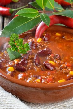 Taco Soup  1 lb ground turkey or lean ground beef 1 large onion, chopped 1 oz package Hidden Valley ranch dressing, mix 1 oz package taco seasoning mix 16 oz can pinto beans 16 oz can chili beans, (hot or regular) 16 oz can whole kernel corn 8 oz can Mexican-style diced tomatoes 8 oz can diced tomatoes, (any flavor)