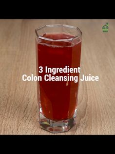 Colon Cleanse Remedies 3 Ingredient Colon Cleansing Juice: How Lemon, Ginger and Blueberries Can Flush Pounds of Toxins From Your Body. Homemade Colon Cleanse, Colon Cleanse Diet, Detox Juice Cleanse, Natural Colon Cleanse, Clean Colon Home Remedies, Colon Cleanse Tablets, Detox Your Colon, Daniel Fast Recipes, Ginger Juice