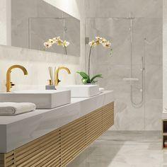 Resultado de imagem para banheiro onice portinari