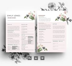Order resume online flowers Write Mystery Novel Cool Sample of College Graduate Resume with No Experience  Image NameCool  Sample of College Graduate