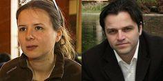 Son mari est otage au Mexique depuis 15 mois : l'appel de Ludivine pour sa libération