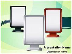Stand Display Powerpoint Template is one of the best PowerPoint templates by EditableTemplates.com. #EditableTemplates #PowerPoint #Retail #Stand Display #Screen #Pop #Pop Up #Store #Presentation #Frame #Shop #Display #Signboard #Billboard #Sale #Aluminum #Panel #Event #Placard #Promotion #Poster #Communication #Announce #Commercial #Canvas #Ad #Fair #Trade #Banner #Spotlights #Picture #Roll-Up #Roll #Market #Board #Business