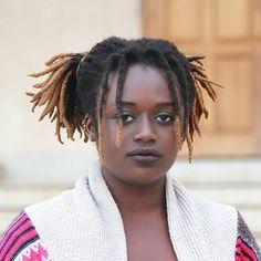 SPU  faces  #campustour #makingportraits #portraits_ig #potrait #portraits #blackisbeautiful #black #bnw #justblack #justpost #justportraits #people  #outdoors #postthepeople #mood #portraitmode #marvelous_shots #exklusive_shot #vscocam #vscogoodshot #vsco #vscokenya #bnw #instabwgirls #instashots #eaportraits  #photooftheday #faces #headshots