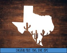 Vinyl Crafts, Vinyl Projects, Resin Crafts, Texas Shirts, Country Shirts, Mom Shirts, Texas Outline, Texas Image, Texas Tattoos