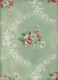 *The Graphics Fairy LLC*: Search results for Vintage Wallpaper