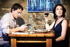 お見合いパーティや結婚相談所を通して行う婚活では、色々な人に出会えることがメリットの反面、想像もできないようなイタイ男性に出会ってしまうことも・・・。 思わず笑ってしまうようなガッカリな人から、後々思い出してもムカムカしてしまうような嫌な人まで、女性たちが婚活で出会った変な男たちをご紹介します! 出典:http://girlschannel.net 1.それは秘密にしといて! デートにいく場所を 前もってママと下見してたマザコン 出典:婚活で出会った不可解な男たち | ガールズちゃんねる - Girls Channel - ママとデートの下見に行くのも嫌ですが、それを何とも思わず報告してくるのも嫌です。 2.たった100円、されど100円 600円のお茶代、500円でいいよとドヤ顔だった男性。 出典:婚活で出会った不可解な男たち | ガールズちゃんねる - Girls Channel…