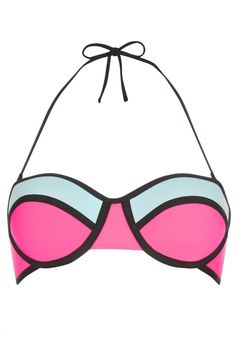 Primark Swimwear 2015