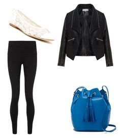 """""""Untitled #3399"""" by ohnadine on Polyvore featuring J.Crew, Sweaty Betty, Zizzi, Soludos, women's clothing, women, female, woman, misses and juniors"""