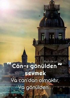 Istanbul, My Love, Movies, Movie Posters, Instagram, Film Poster, Films, Popcorn Posters, Film Books