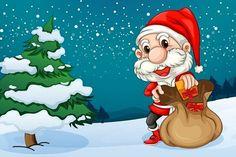 Какие подарки дарить детям на праздникикакие подарки дарят детям на праздники
