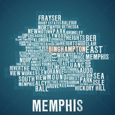 54 Best Memphis Love images