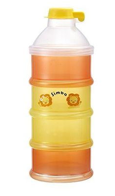 http://www.kidstoysonlineshopping.com/category/formula-dispenser/ Simba Stackable Food Container and Formula Dispenser