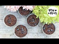 Die 15 Besten Bilder Von Mrs Flury Healthy Food Recipes Touch Und