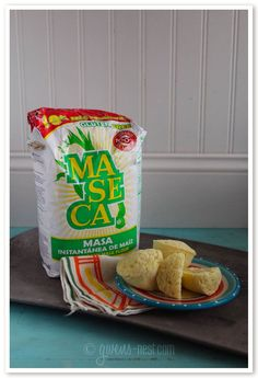 low carb cornbread recipe (1 of 6)