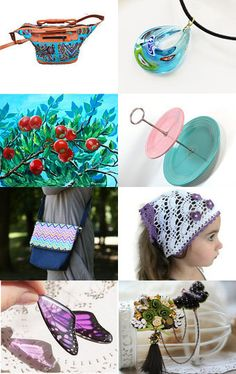 Оriginal gifts by Natali on Etsy--Pinned with TreasuryPin.com
