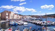 - Check more at https://www.miles-around.de/europa/frankreich/barrage-de-malpasset-und-saint-tropez/,  #BarragedeMalpasset #Côted'Azur #Frankreich #Geocaching #LostPlace #PortGrimaud #Reisebericht #Saint-Tropez #Yacht