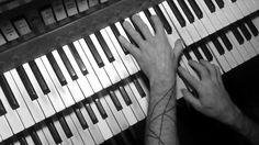 journey into existence groove ___[4]_ FINAL ___La superficialità mi inquieta ma il profondo mi uccide ____ [Alda Merini]   FILIPPO SORCINELLI   _ organ_improvisation_ 21_1_2017_   Tamburini_organ_[1951]   _Rimini_Cathedral_Italy_____  #filipposorcinelli #rimini #pipeorgan #organ #improvisation