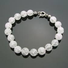 Bracelets, Jewelry, Fashion, Bangles, Jewlery, Moda, Jewels, La Mode, Bracelet