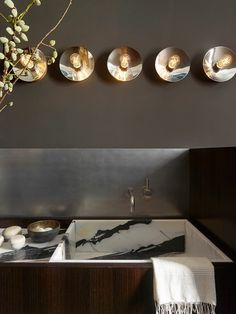 masculine bathroom design by martin group Diy Bathroom, Bathroom Interior, Kitchen Interior, Vanity Bathroom, Bathroom Designs, Remodled Bathrooms, Bathroom Modern, Bathroom Trends, Master Bathroom