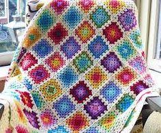 Resultado de imagem para modern crochet for babies