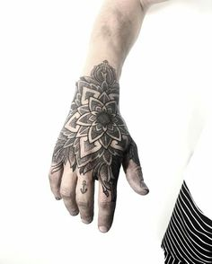 – foot tattoos for women Hand And Finger Tattoos, Hand Tattoos For Guys, Foot Tattoos For Women, Back Tattoo Women, Mens Hand Tattoos, Geometric Tattoo Hand, Tribal Forearm Tattoos, Mandala Hand Tattoos, Body Art Tattoos