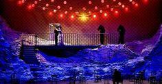 Don Quichotte. Sceni - Don Quichotte. Sceni - Don Quichotte. Scenic design by Barbara de Limburg. --- #Theaterkompass #Theater #Theatre #Schauspiel #Tanztheater #Ballett #Oper #Musiktheater #Bühnenbau #Bühnenbild #Scénographie #Bühne #Stage #Set --- #Theaterkompass #Theater #Theatre #Schauspiel #Tanztheater #Ballett #Oper #Musiktheater #Bühnenbau #Bühnenbild #Scénographie #Bühne #Stage #Set