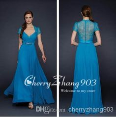 Bohemian Bridesmaid Dresses 2014 Jenny Packham V Neck Cap Sleeve Lace Prom Evening Party Gowns Formal Dress Cheap Bridesmaids Dresses 32043 Unique Bridesmaids Dresses From Cherryzhang903, $62.31| Dhgate.Com
