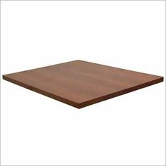Self Edge, Laminate Round Top. Availability: Build To Order. Minimum Order