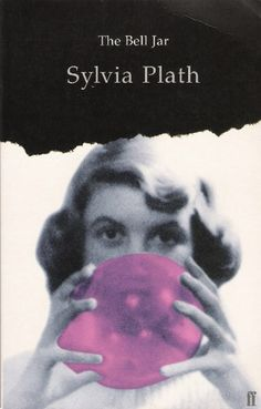 an analysis of the many illnesses and the novel sylvia plath by carol king barnard : : sylvia plath�s �the applicant� gladys malibiran, junior the well-renowned poet sylvia plath had gained a high level of recognition not only through her potent verses through the dialog format of the poem and the questioning tone, plath points accusingly at apathy and conformity as the culprits.