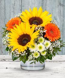 Blumenstrausse Verschicken Blumenversand Valentins Valentins