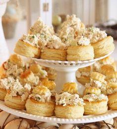 NOAH'S Event Venue | Weddings, Business & Social Events |www.NOAHSWeddings.com | Tips For Hosting a Bridal Shower | Photo Courtesy Of: Stonegable Blog
