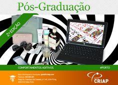 http://www.institutocriap.com/ensino/posgraduacoes/porto/1001-formacao-psicologia-pos-graduacao-em-comportamentos-aditivos-2oedicao