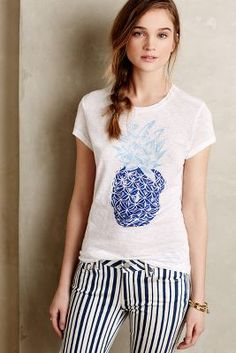 http://www.anthropologie.com/anthro/product/4112402763049.jsp?color=040&cm_mmc=userselection-_-product-_-share-_-4112402763049