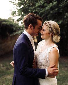 #czechwedding #australianwedding #weddingphotographer #happybride #bridalportrait #weddingphoto #vscowedding #vsco #svatebnisaty #weddingdress #bridalportrait #czechphotographer #weddingboho #bride #brideandgroom #love