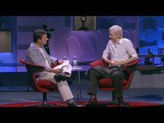 Julian Assange: Why the world needs WikiLeaks - http://alternateviewpoint.net/2013/12/29/news/in-video/julian-assange-why-the-world-needs-wikileaks/