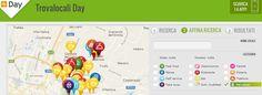 Trovalocali è il sito per cercare i locali che ritirano buoni pasto ovunque vuoi. E con la App #Day #buonipasto anche in mobilità puoi scegliere in ogni momento dove trascorrere la tua pausa pranzo.