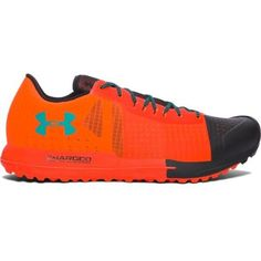 2884063cf77 Under Armour Men s UA Horizon KTV Trail Running Shoes ( 130) ❤ liked on  Polyvore