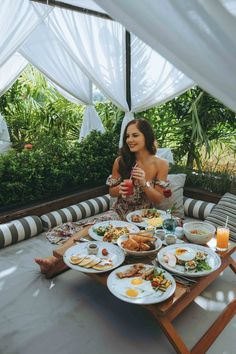 Berry Amour Villas Seminyak, Bali
